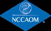 nationally board certified in oriental medicine